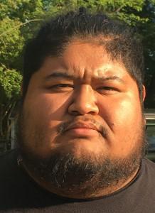Josue Ariel Guerrero a registered Sex Offender of Virginia