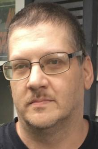 James Matthew Thomas a registered Sex Offender of Virginia