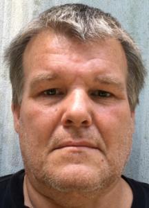 Kenneth Ray Adkins Jr a registered Sex Offender of Virginia