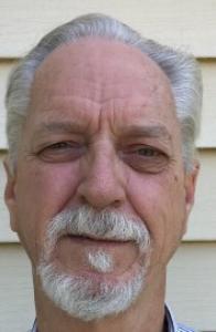 Ralph Spencer Hunt a registered Sex Offender of Virginia