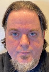 James Stewart Campbell a registered Sex Offender of Virginia