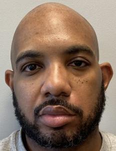 Levar Keon Burns a registered Sex Offender of Virginia