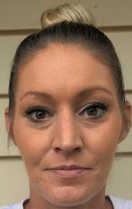 Robin Anne Krohn a registered Sex Offender of Virginia