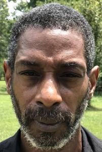 Bobby Lindsay Strange a registered Sex Offender of Virginia