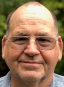 Harold Eugene Armel Jr a registered Sex Offender of Virginia