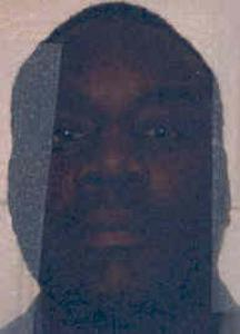 Jaquan Williams a registered Sex Offender of Virginia