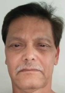 Manuel Fajardo Murguia Jr a registered Sex Offender of Virginia