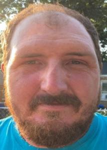Scott Allen Thorn a registered Sex Offender of Virginia