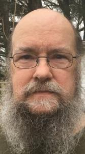 Paul James Lawhorn a registered Sex Offender of Virginia
