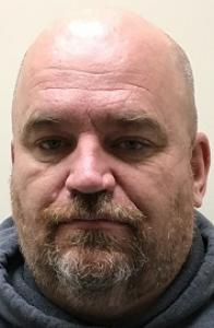 Stephan Adam Murphy a registered Sex Offender of Virginia