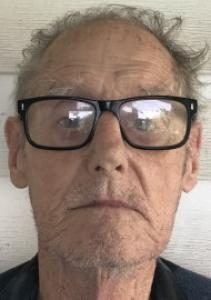James Fonda Dalton a registered Sex Offender of Virginia