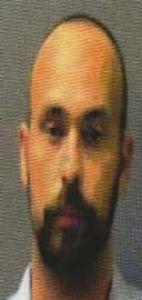 Craig Lawrence Osborne Jr a registered Sex Offender of Virginia