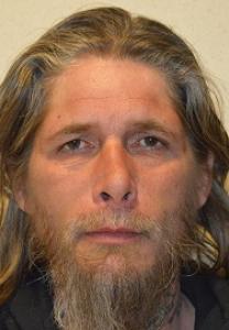Francis John Denton a registered Sex Offender of Virginia