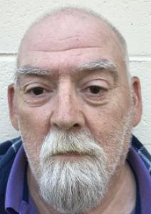 John Stewart Hindman a registered Sex Offender of Virginia