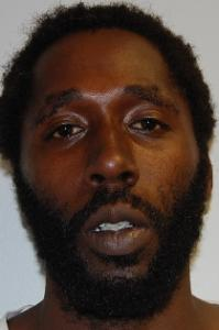 Anthony Roshawn Rankins a registered Sex Offender of Virginia