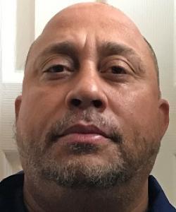 Felipe Soto Jr a registered Sex Offender of Virginia