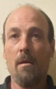 Christopher Eddie Lester a registered Sex Offender of Virginia