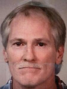 Michael Wayne Hill a registered Sex Offender of Virginia