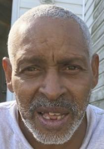 Kelvin Leon Wesley a registered Sex Offender of Virginia