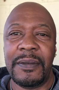 Demetrius Darrnell Richardson a registered Sex Offender of Virginia