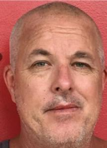 Bradley Dale Beeman a registered Sex Offender of Virginia