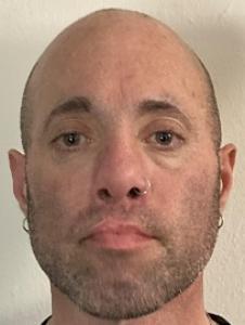david otterson sex offender in Darlington