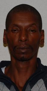 Clifton Earnhart Felton a registered Sex Offender of Virginia