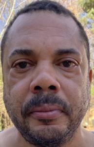 Rodney Joel Greene a registered Sex Offender of Virginia