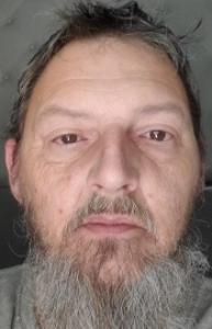 James Wilson Martin a registered Sex Offender of Virginia