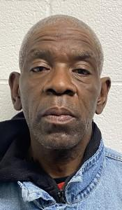 Willie Lee Avery a registered Sex Offender of Virginia