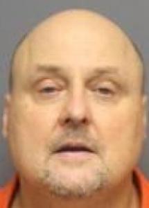 David Jredmond Mauer a registered Sex Offender of Virginia