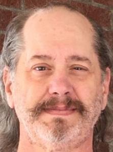 Robert Wayne Vaughn a registered Sex Offender of Virginia