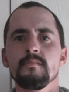 Zachary Thomas Carter a registered Sex Offender of Virginia