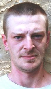 Shawn Martin Ogden a registered Sex Offender of Virginia