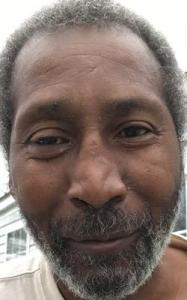 Gary Anthony Hill a registered Sex Offender of Virginia