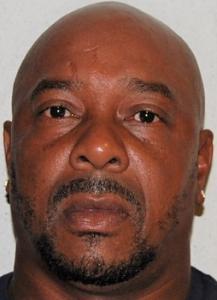 Che Mandel Davenport a registered Sex Offender of Virginia