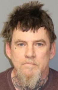 Samuel Justus a registered Sex Offender of Virginia