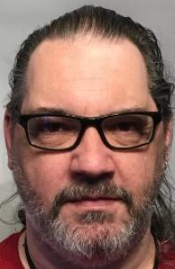 Jason William Roberts a registered Sex Offender of Virginia