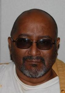 Stacey Oneal Wallace Sr a registered Sex Offender of Virginia
