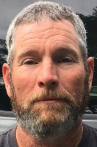 Steven Erick Brennan a registered Sex Offender of Virginia