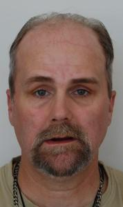 Gerald Ray Moore a registered Sex Offender of Virginia