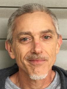Russell Leonard Freday a registered Sex Offender of Virginia