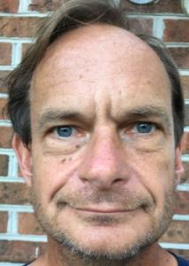 Steve Edward Neville a registered Sex Offender of Virginia