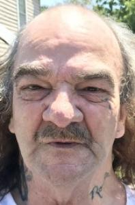 Ronnie Lee Donovant a registered Sex Offender of Virginia