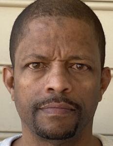Tiko Ajani Baskins a registered Sex Offender of Virginia