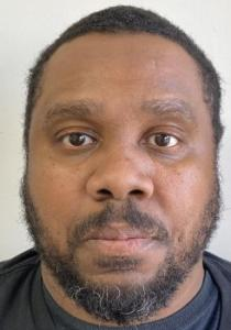 Sherman Hogan Jr a registered Sex Offender of Virginia