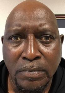 Terrance Victor Dandridge a registered Sex Offender of Virginia