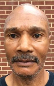 Lorenzo Clifton Turner a registered Sex Offender of Virginia