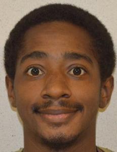 Wayne Ricardo Phillips a registered Sex Offender of Virginia