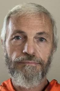 Dale Duvall Russell a registered Sex Offender of Virginia